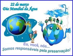 Dia-mundial-da-agua-41