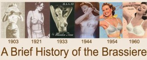 History-of-the-Brassiere