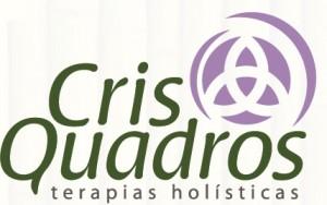 cartao_cris.indd