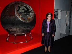 Valentina Tereshkova.3