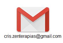 googlemail