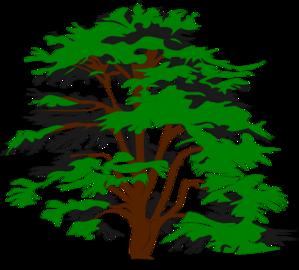 lg-simple-vector-tree