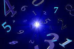 números-mágicos-numerologia-37681865