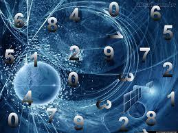numerologia 14
