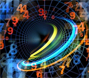 numerologia 6
