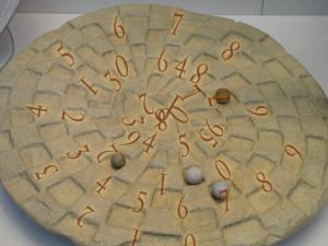 numerologia-do-ano
