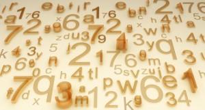 numerologia.3