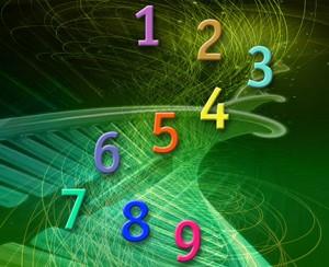 numerologiacurso