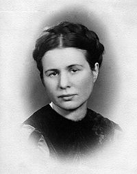 Irena_Sendlerowa_1942