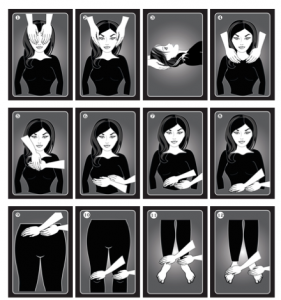 Reiki-Hand-Positions-for-Healing-Others