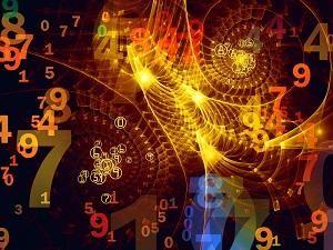 numerologia 25