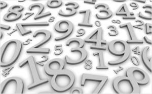 numerologia 26