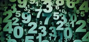 numerologia 27