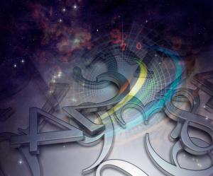 numerologia 28