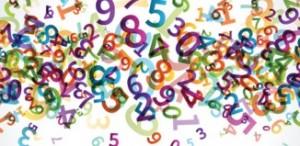 numerologia 31
