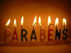 comemoração do aniversário (só uma imagem para o site)