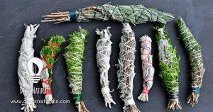 como-fazer-incenso-com-ervas-aromaticas